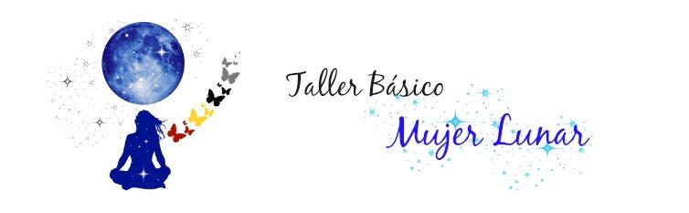 taller-basico-mujer-lunar