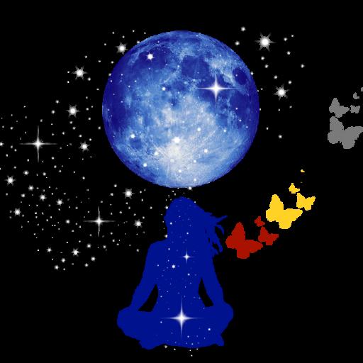 La Mujer Lunar