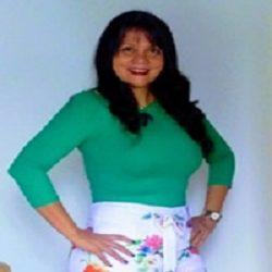 Irma-Lucia-Ramirez