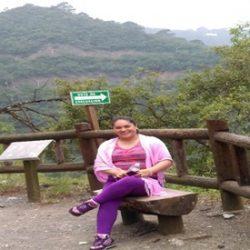 Noemi Torres