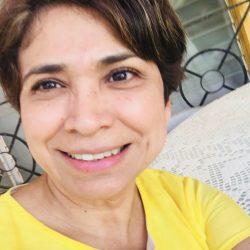 Sheyla García Pinzón